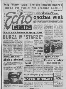 Echo Dnia 1994, R.24, nr 152