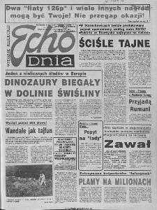 Echo Dnia 1994, R.24, nr 153