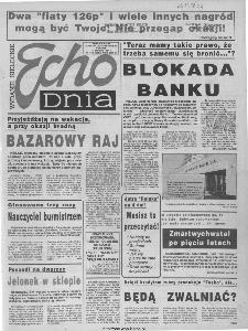 Echo Dnia 1994, R.24, nr 154