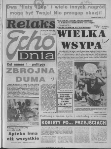 Echo Dnia 1994, R.24, nr 155