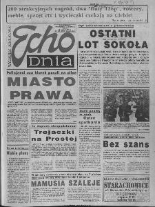 Echo Dnia 1994, R.24, nr 156