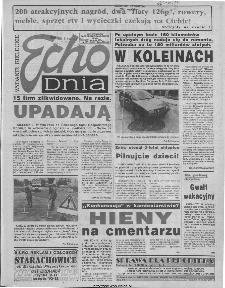 Echo Dnia 1994, R.24, nr 157