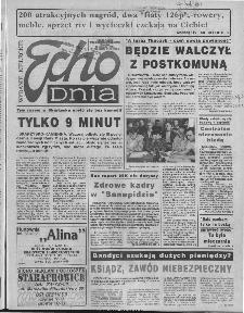Echo Dnia 1994, R.24, nr 158