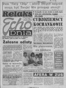 Echo Dnia 1994, R.24, nr 159