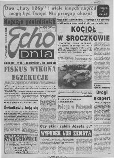 Echo Dnia 1994, R.24, nr 160