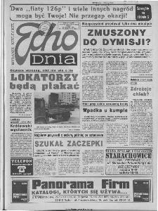Echo Dnia 1994, R.24, nr 161