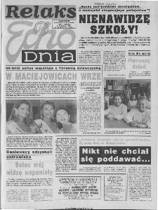 Echo Dnia 1994, R.24, nr 169