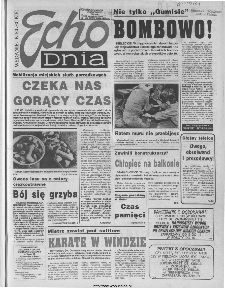 Echo Dnia 1994, R.24, nr 171