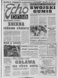 Echo Dnia 1994, R.24, nr 172