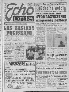 Echo Dnia 1994, R.24, nr 174