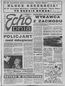 Echo Dnia 1994, R.24, nr 176