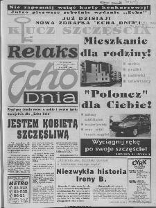 Echo Dnia 1994, R.24, nr 179