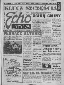 Echo Dnia 1994, R.24, nr 182
