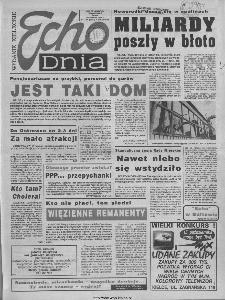 Echo Dnia 1994, R.24, nr 189