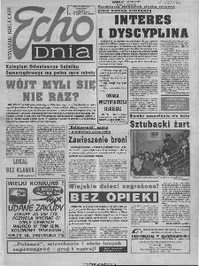 Echo Dnia 1994, R.24, nr 190