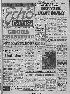 Echo Dnia 1994, R.24, nr 193