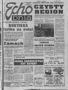 Echo Dnia 1994, R.24, nr 196