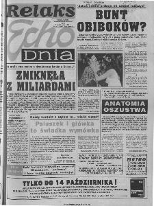 Echo Dnia 1994, R.24, nr 197