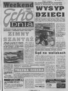 Echo Dnia 1994, R.24, nr 198