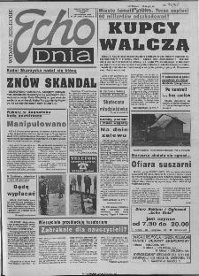 Echo Dnia 1994, R.24, nr 201