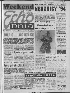 Echo Dnia 1994, R.24, nr 210