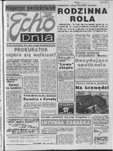 Echo Dnia 1994, R.24, nr 211