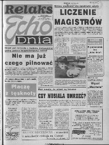 Echo Dnia 1994, R.24, nr 215