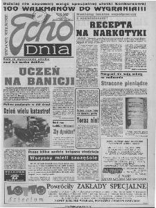 Echo Dnia 1994, R.24, nr 219
