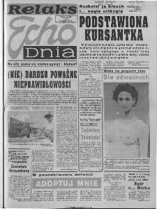 Echo Dnia 1994, R.24, nr 220