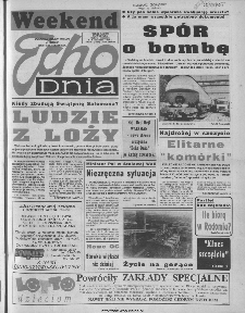 Echo Dnia 1994, R.24, nr 221