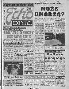 Echo Dnia 1994, R.24, nr 222