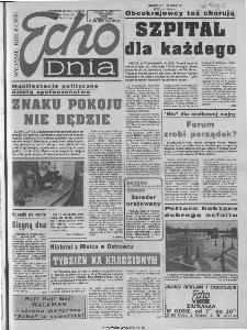 Echo Dnia 1994, R.24, nr 223