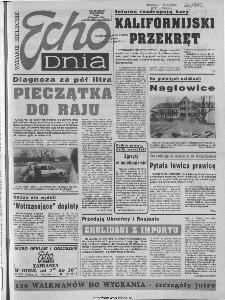 Echo Dnia 1994, R.24, nr 224