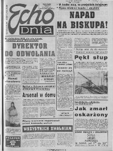 Echo Dnia 1994, R.24, nr 234