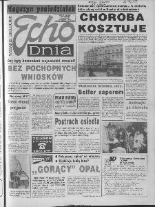 Echo Dnia 1994, R.24, nr 239