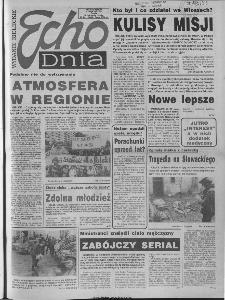 Echo Dnia 1994, R.24, nr 241