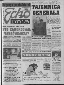 Echo Dnia 1994, R.24, nr 245