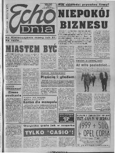 Echo Dnia 1994, R.24, nr 259