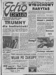 Echo Dnia 1994, R.24, nr 262