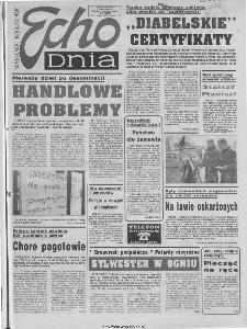 Echo Dnia 1995, R.21, nr 2