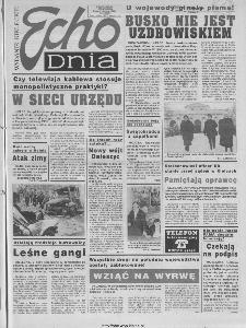 Echo Dnia 1995, R.21, nr 3