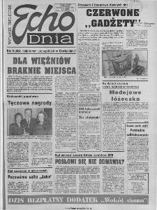 Echo Dnia 1995, R.21, nr 10