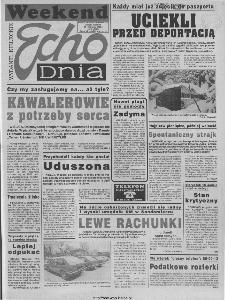 Echo Dnia 1995, R.21, nr 12