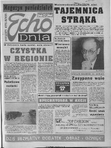 Echo Dnia 1995, R.21, nr 13