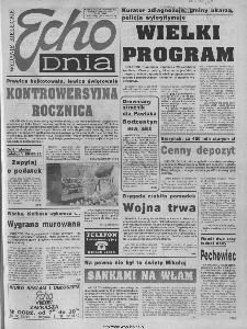 Echo Dnia 1995, R.21, nr 14