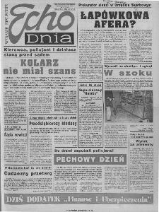Echo Dnia 1995, R.21, nr 16