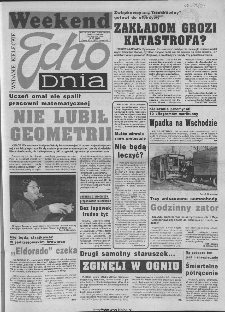 Echo Dnia 1995, R.21, nr 18