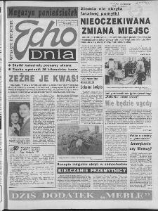 Echo Dnia 1995, R.21, nr 19