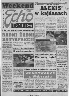 Echo Dnia 1995, R.21, nr 24
