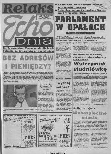 Echo Dnia 1995, R.21, nr 29
